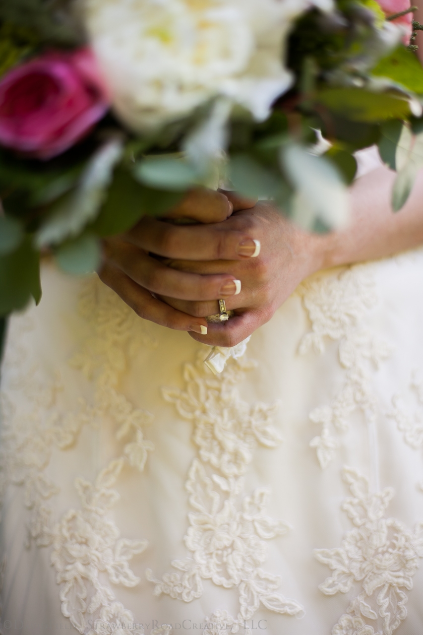 Allison and David Maneely's South Windsor CT Wedding-4354.jpg