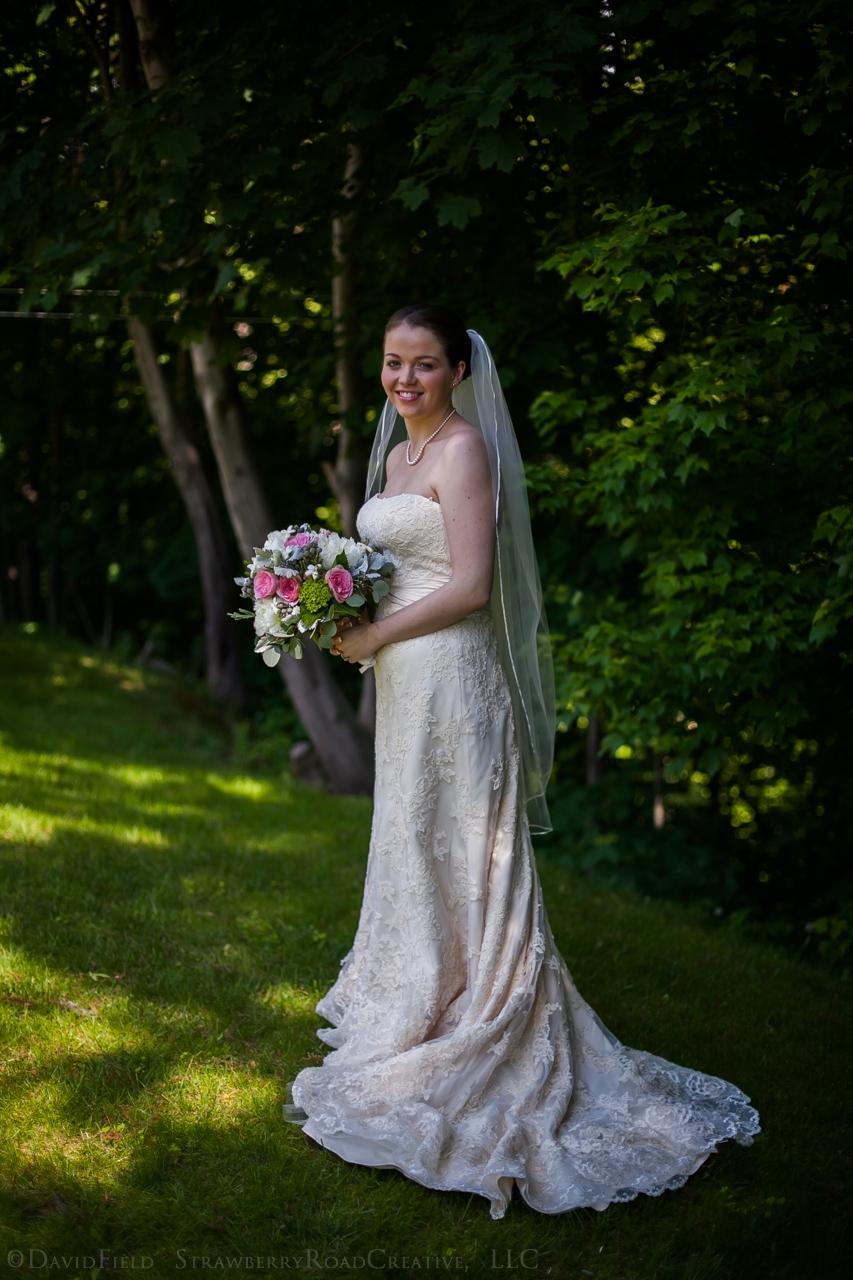 Allison and David Maneely's South Windsor CT Wedding-4345.jpg