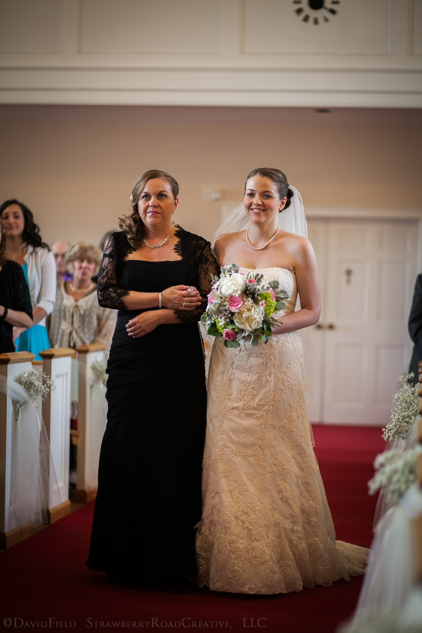 Allison and David Maneely's South Windsor CT Wedding-4458.jpg