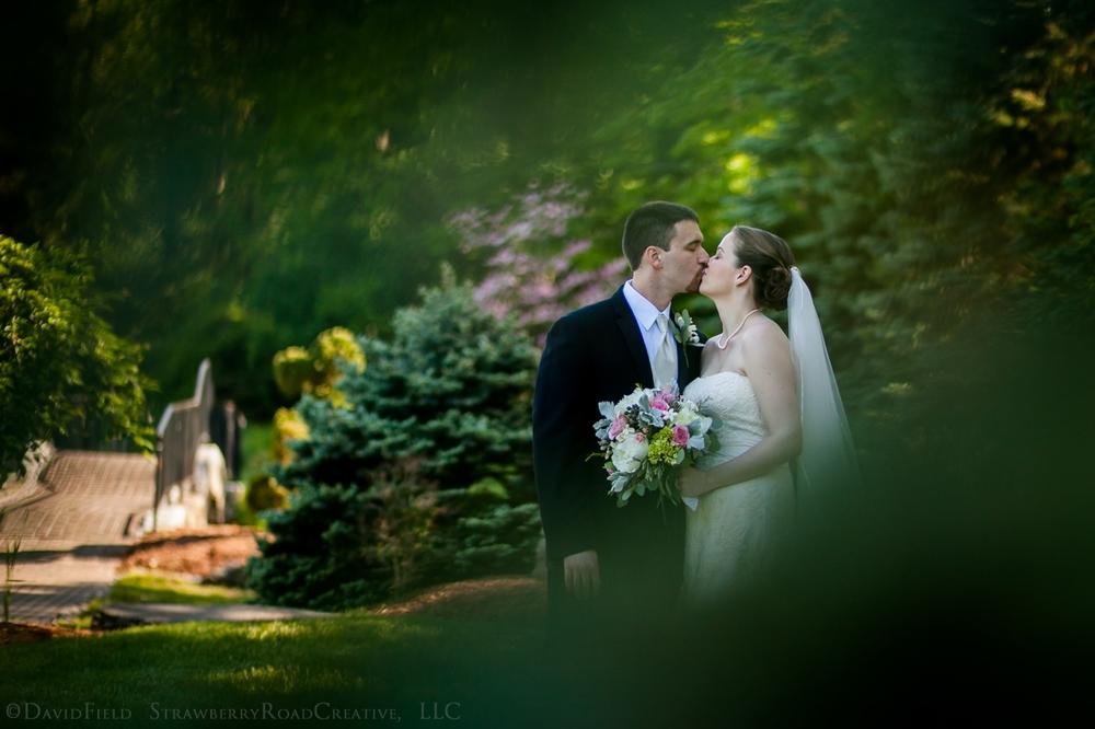 Allison and David Maneely's South Windsor CT Wedding-4561.jpg