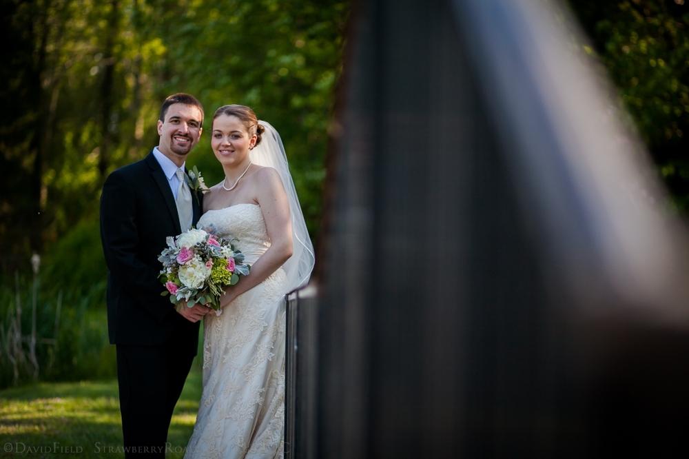 Allison and David Maneely's South Windsor CT Wedding-4566.jpg