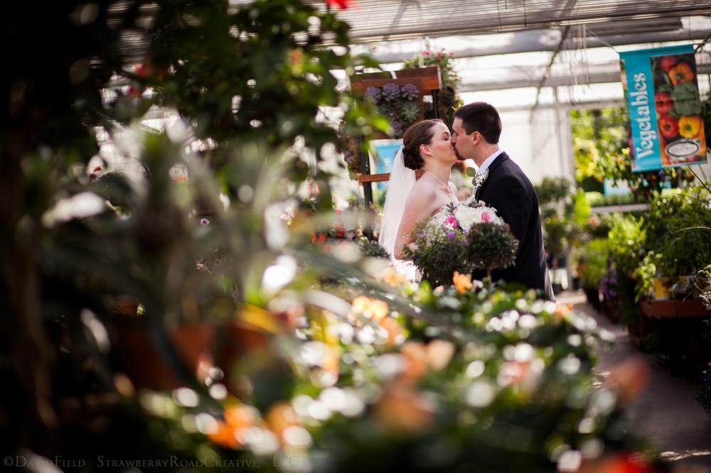 Allison and David Maneely's South Windsor CT Wedding-4586.jpg