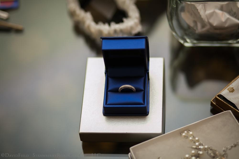 0001Lara and Joczan Riverview Simsbury Wedding-5679.jpg
