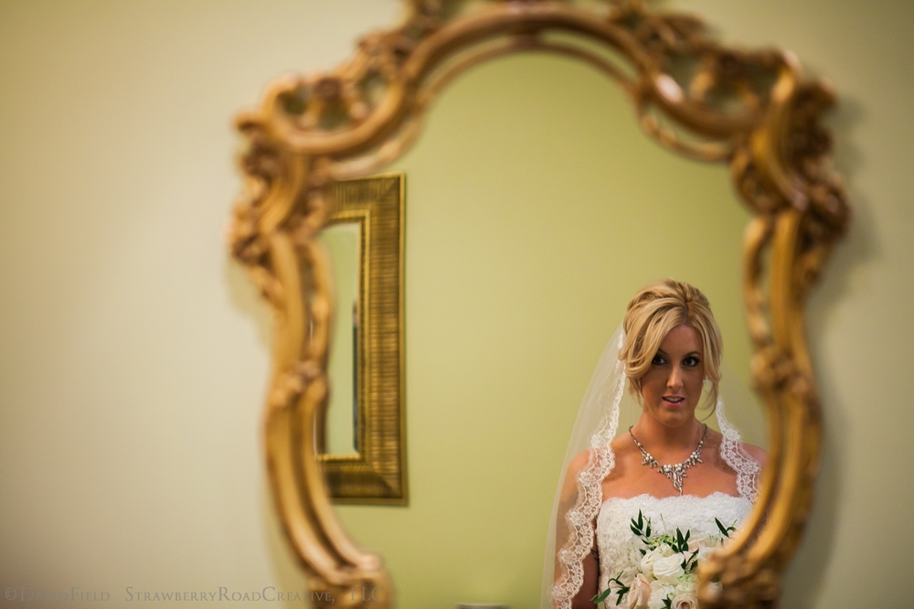 0006Lara and Joczan Riverview Simsbury Wedding-5795.jpg
