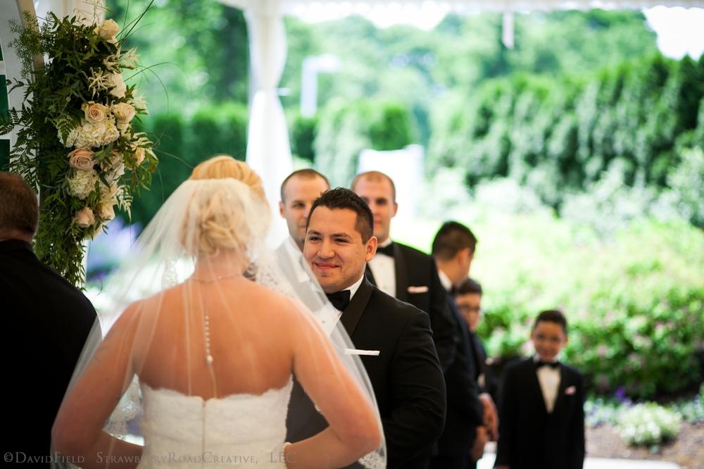 0008Lara and Joczan Riverview Simsbury Wedding-5872.jpg