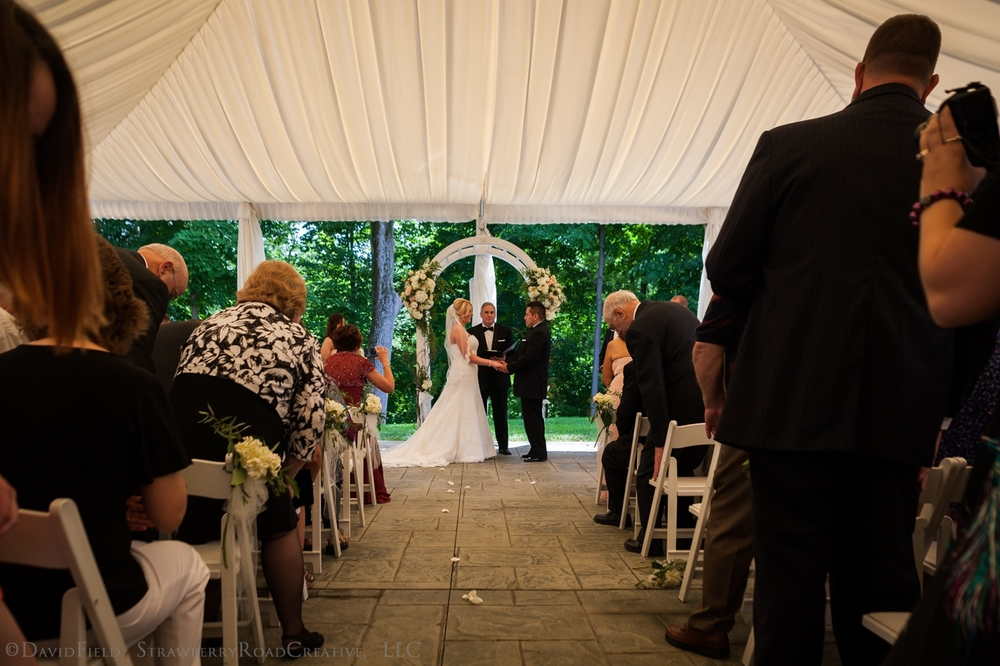 0009Lara and Joczan Riverview Simsbury Wedding-3327.jpg
