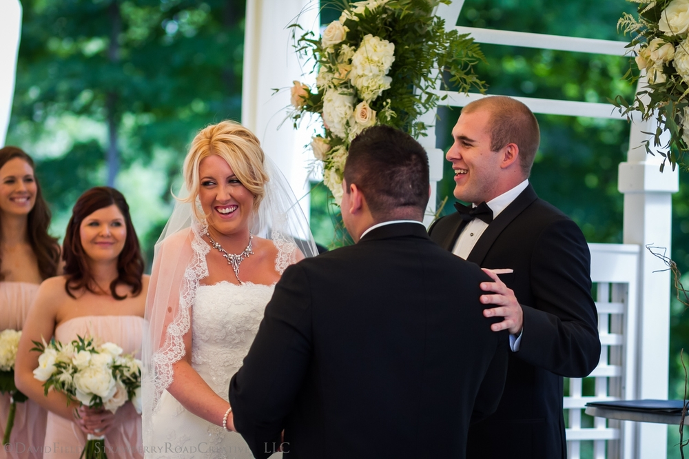 0011Lara and Joczan Riverview Simsbury Wedding-4425.jpg