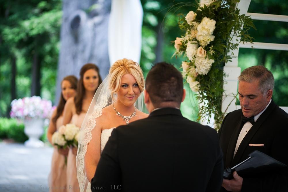 0010Lara and Joczan Riverview Simsbury Wedding-5877.jpg