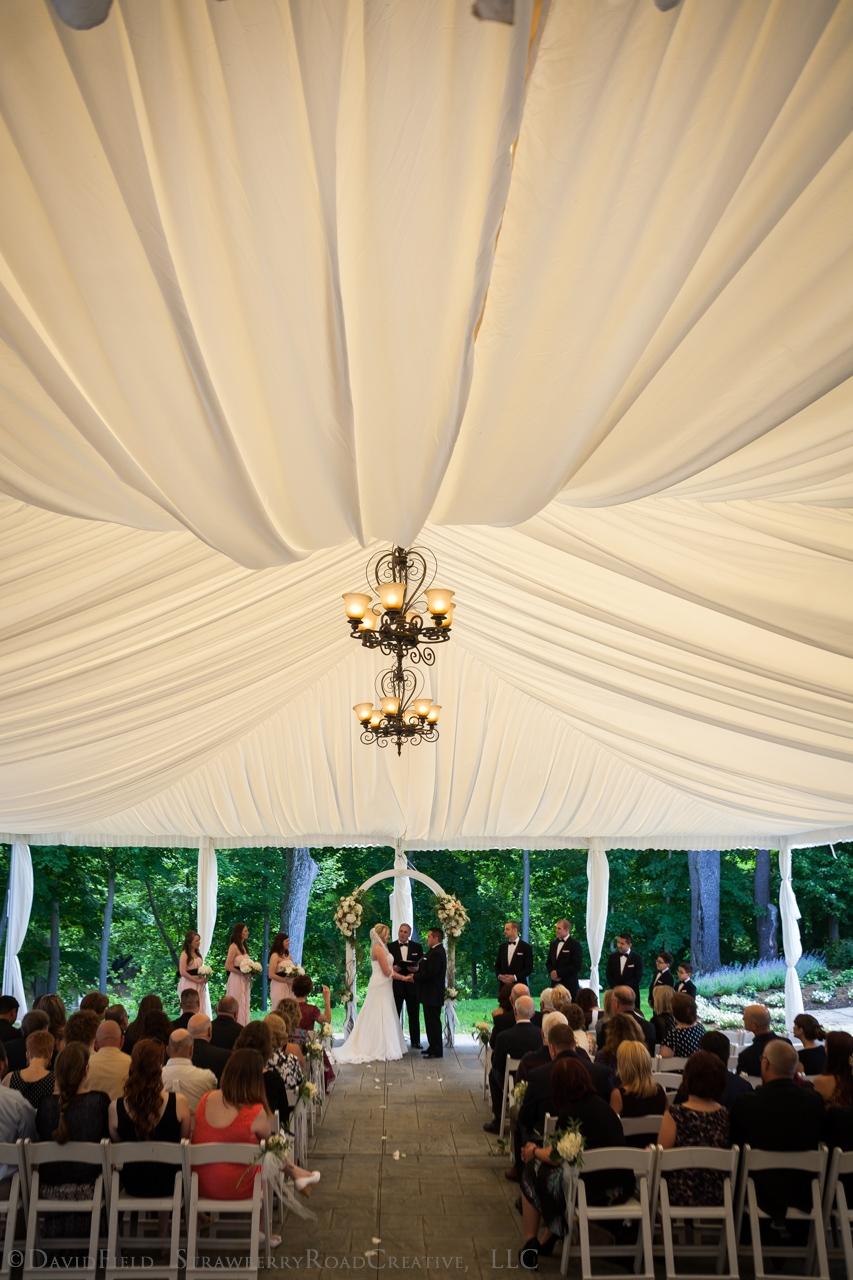 0012Lara and Joczan Riverview Simsbury Wedding-3338.jpg
