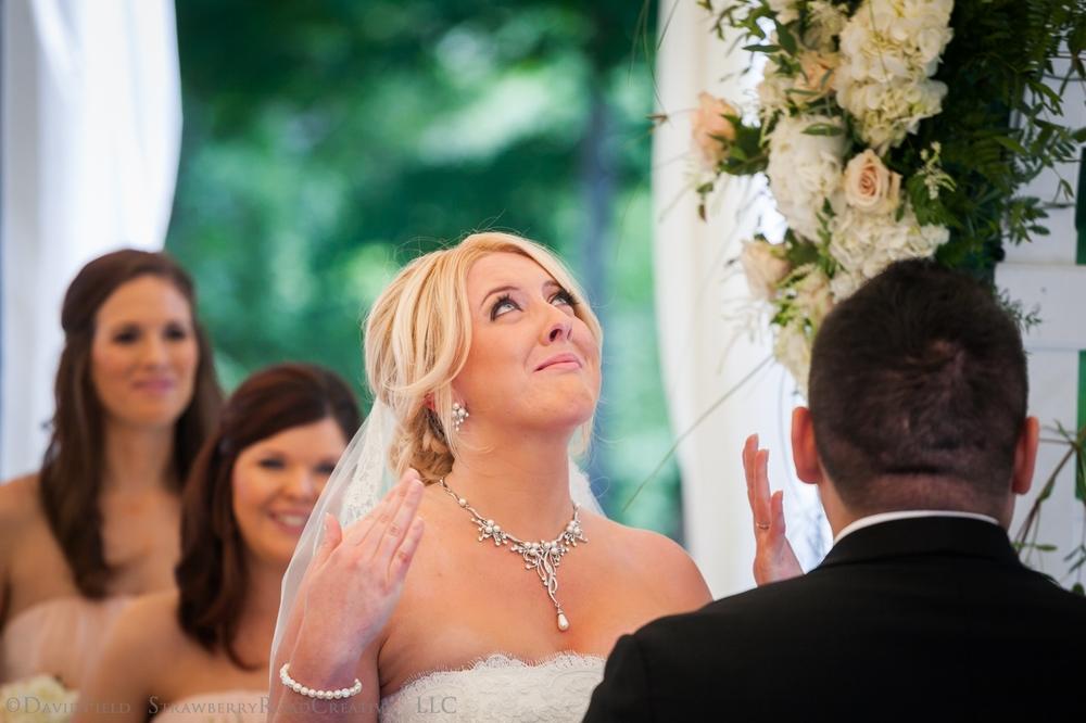 0013Lara and Joczan Riverview Simsbury Wedding-5980.jpg