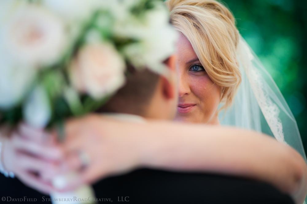 0014Lara and Joczan Riverview Simsbury Wedding-6055.jpg
