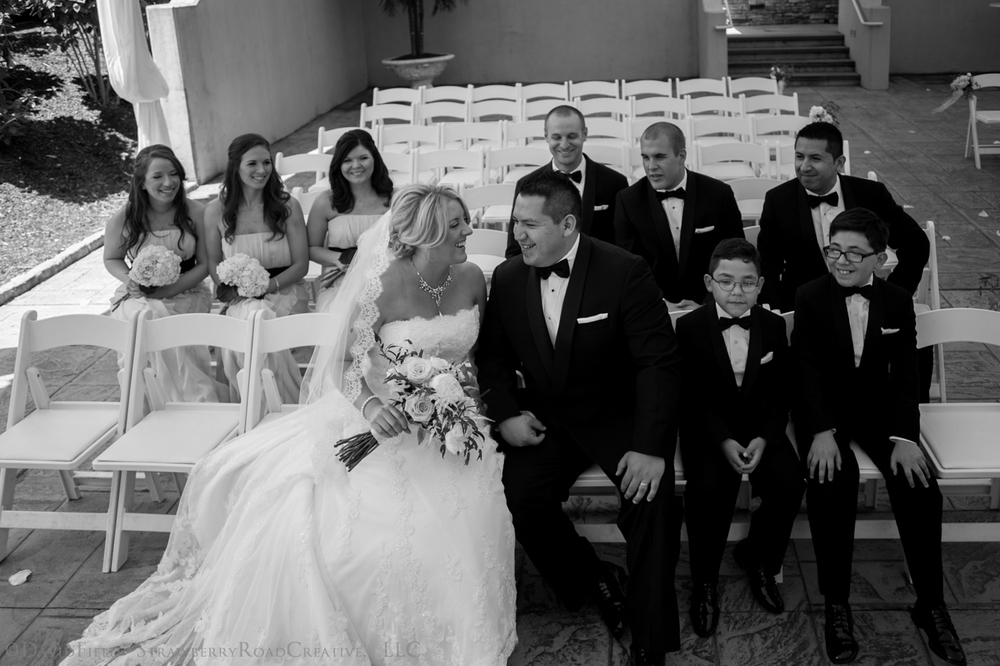 0015Lara and Joczan Riverview Simsbury Wedding-3460.jpg