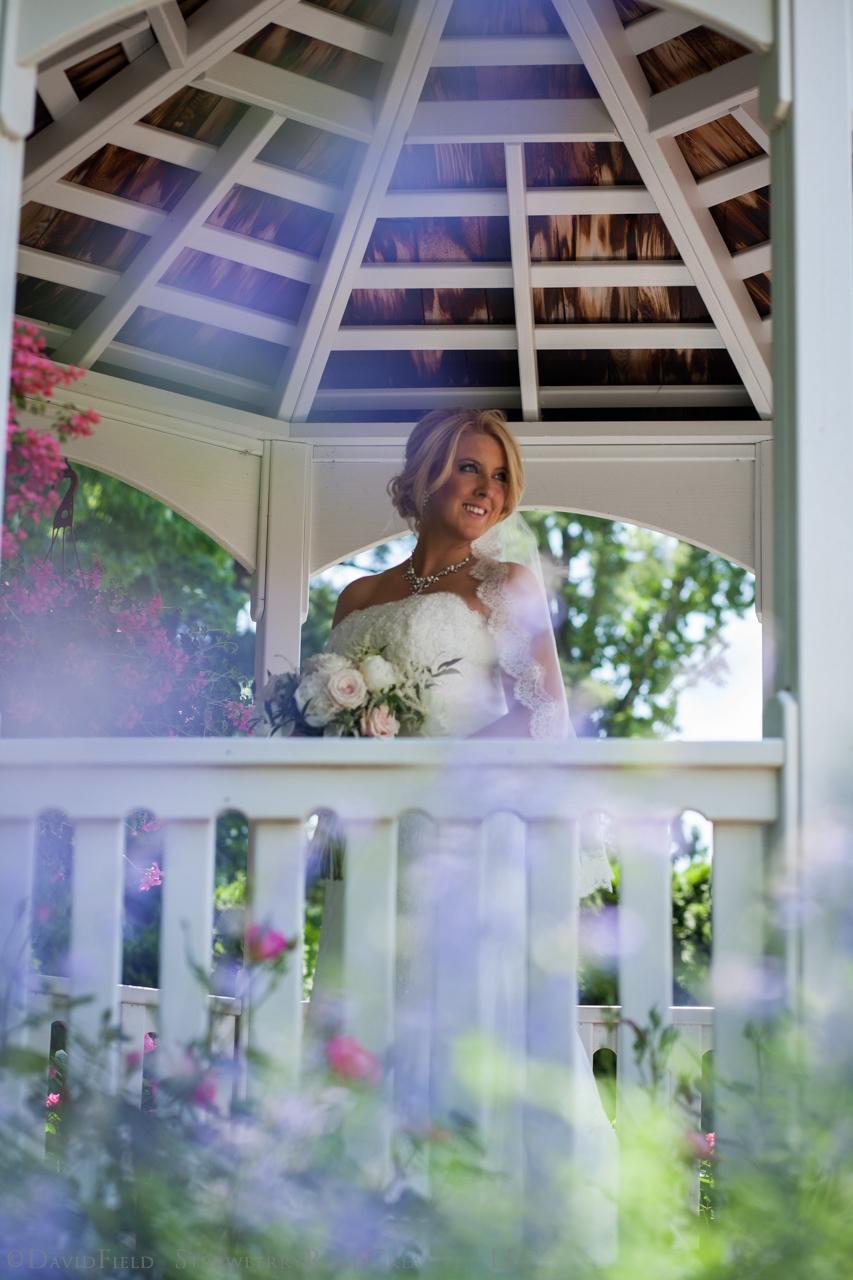 0017Lara and Joczan Riverview Simsbury Wedding-6795.jpg