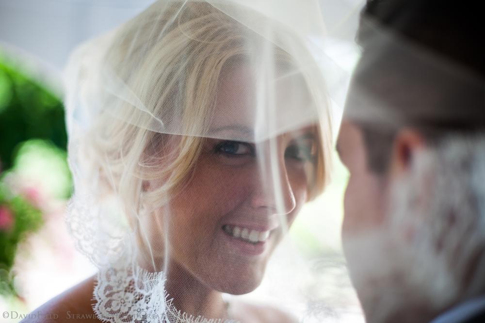 0018Lara and Joczan Riverview Simsbury Wedding-3580.jpg