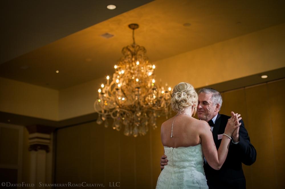 0021Lara and Joczan Riverview Simsbury Wedding-3726.jpg