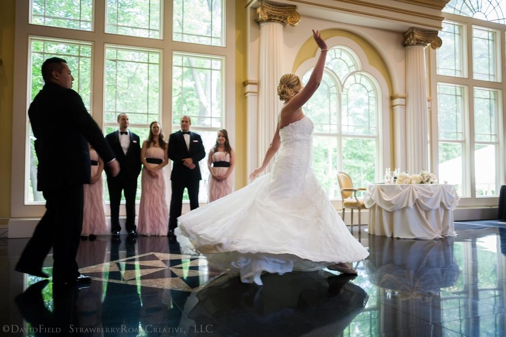 0019Lara and Joczan Riverview Simsbury Wedding-6906.jpg