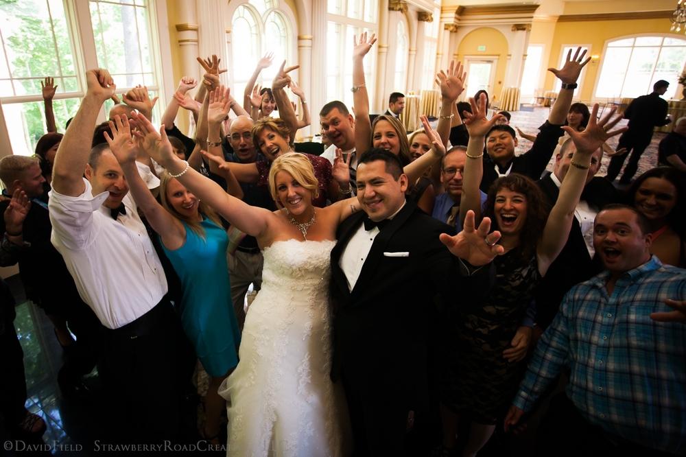 0022Lara and Joczan Riverview Simsbury Wedding-3817.jpg