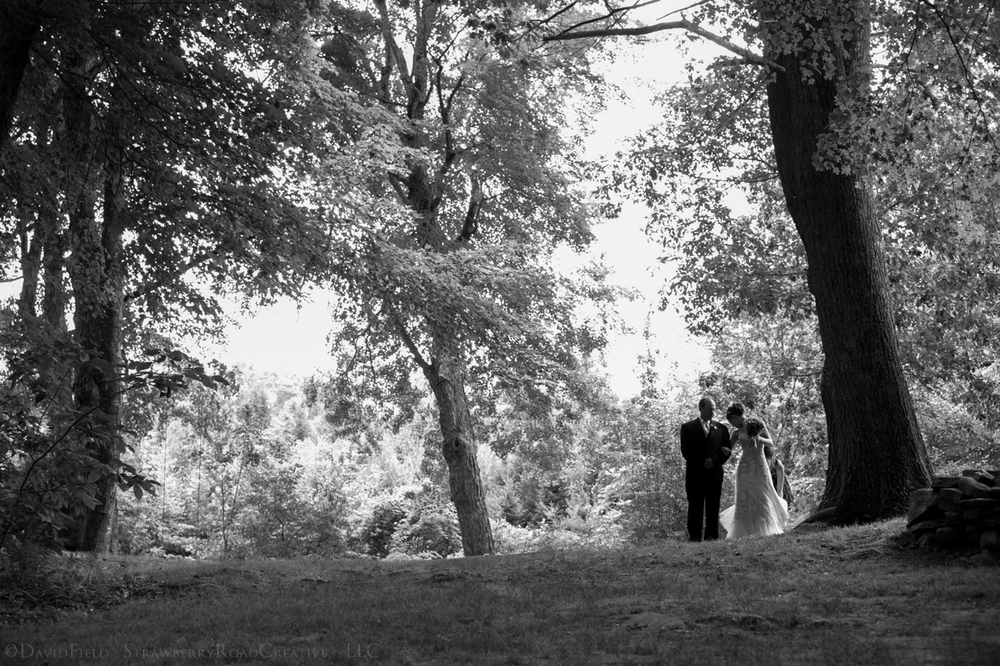 0003_Ellen and Ben Wrights Mill Wedding Teasers_9112.jpg
