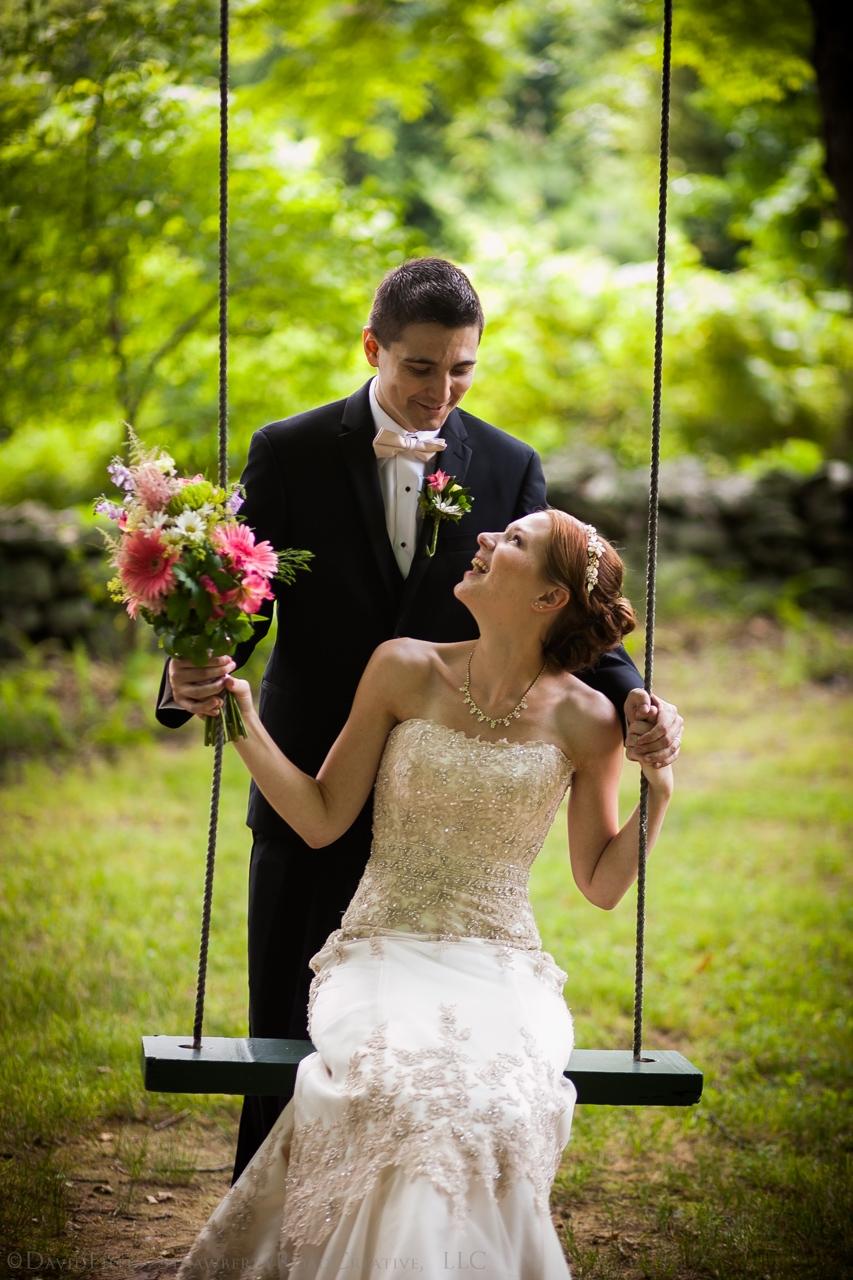0004_Ellen and Ben Wrights Mill Wedding Teasers_5894.jpg