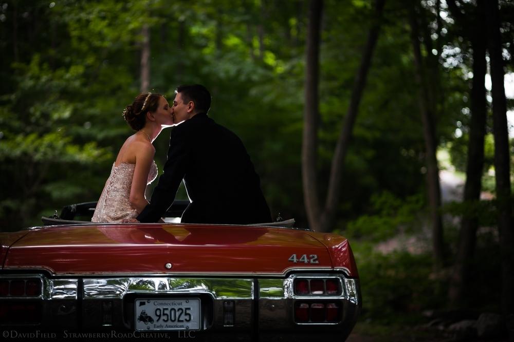 0006_Ellen and Ben Wrights Mill Wedding Teasers_5903.jpg