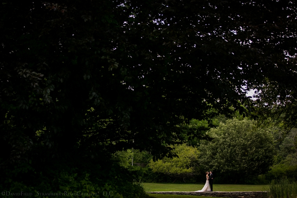 0008_Ellen and Ben Wrights Mill Wedding Teasers_6673.jpg