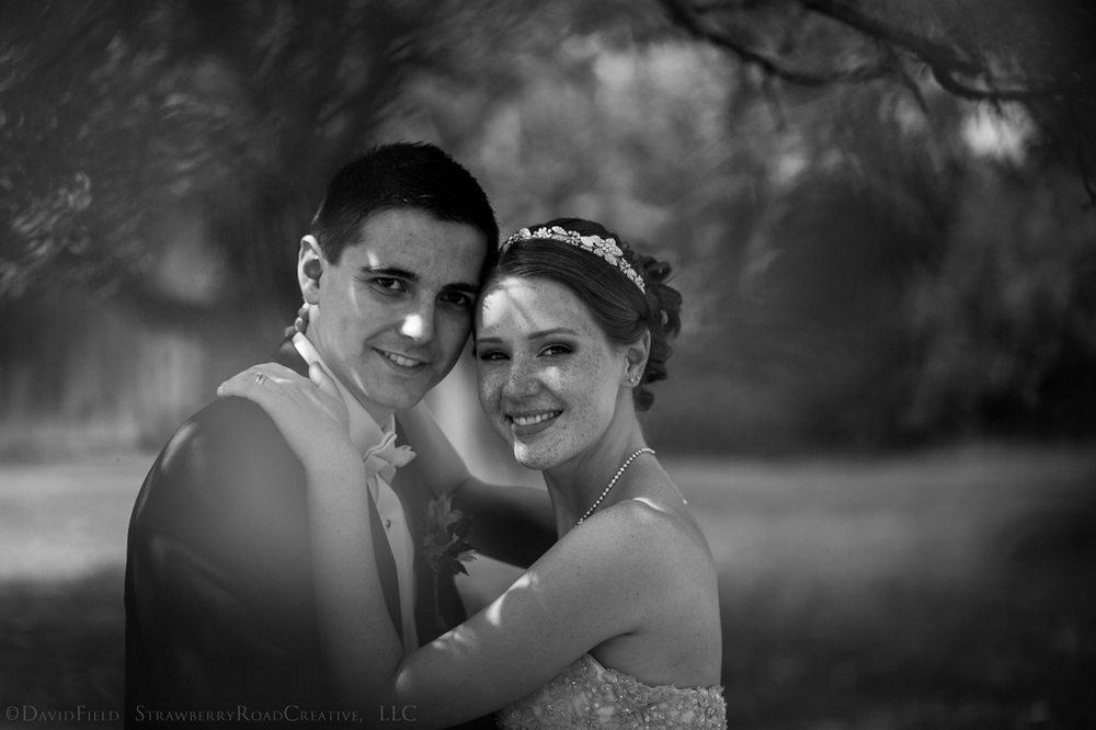 0009_Ellen and Ben Wrights Mill Wedding Teasers_5950.jpg