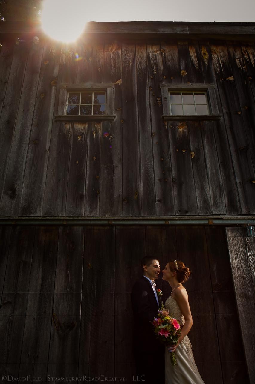 0011_Ellen and Ben Wrights Mill Wedding Teasers_7136.jpg