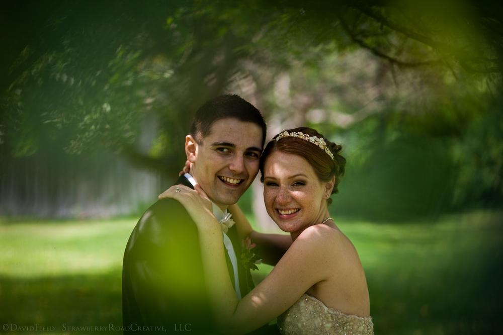 0010_Ellen and Ben Wrights Mill Wedding Teasers_5951.jpg