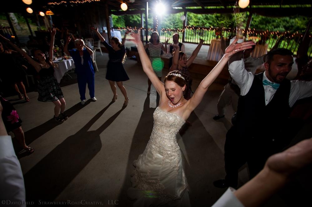 0014_Ellen and Ben Wrights Mill Wedding Teasers_6391.jpg