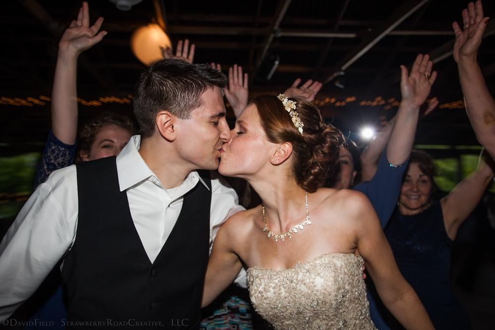 0013_Ellen and Ben Wrights Mill Wedding Teasers_6376.jpg