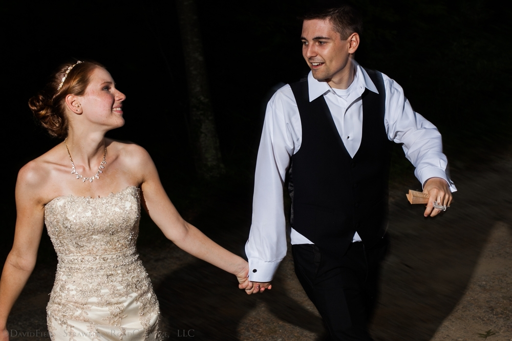 0016_Ellen and Ben Wrights Mill Wedding Teasers_6461.jpg