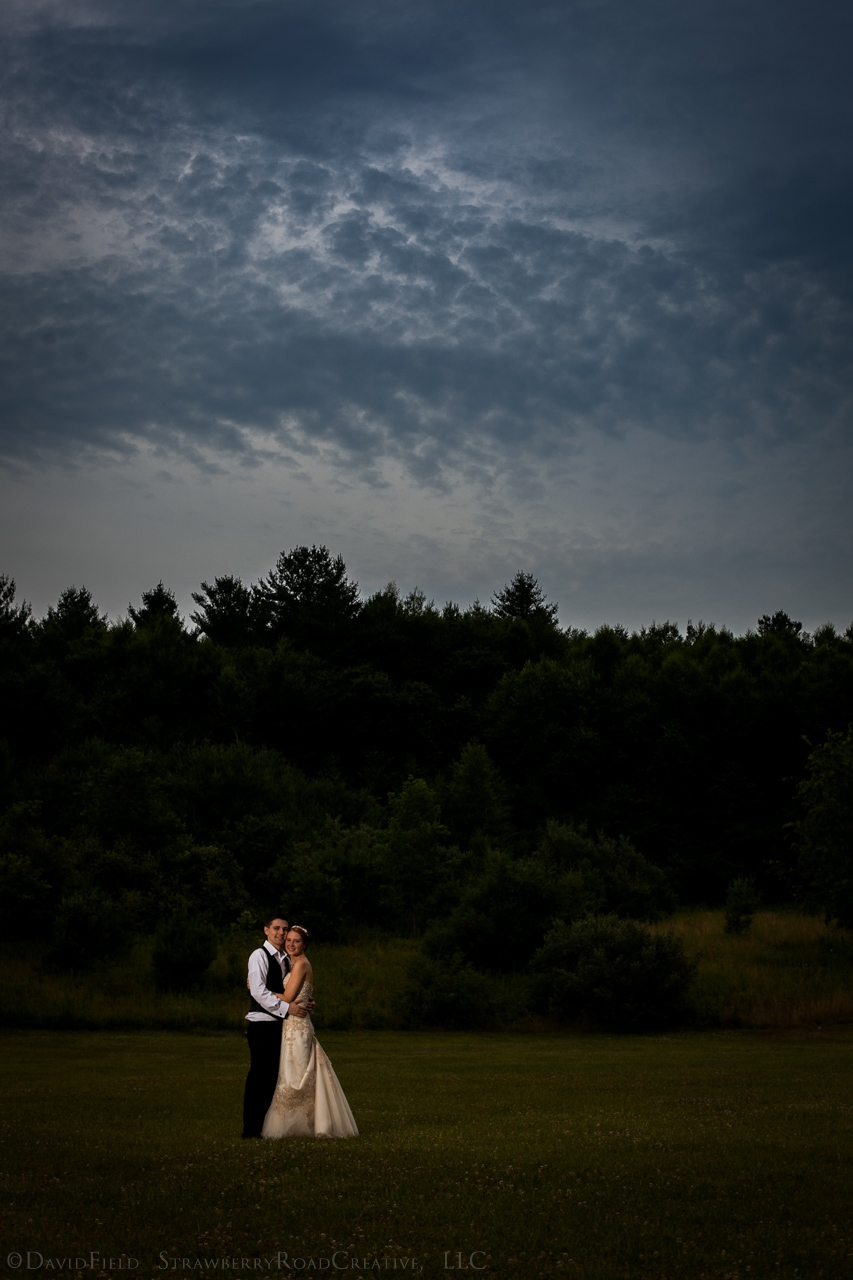 0015_Ellen and Ben Wrights Mill Wedding Teasers_6444.jpg