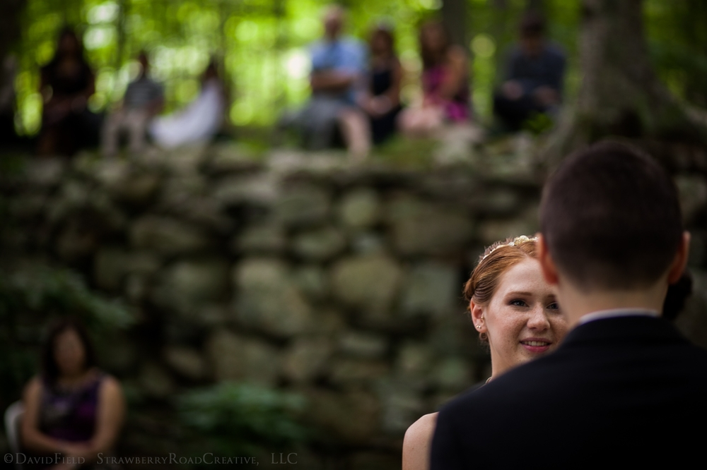 0201_Ellen and Ben Wrights Mill Wedding Teasers_Watermarked5799.jpg