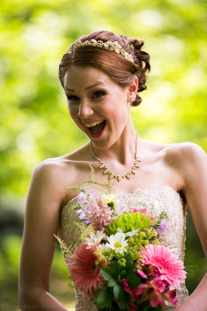 0266_Ellen and Ben Wrights Mill Wedding Teasers_Watermarked9236.jpg