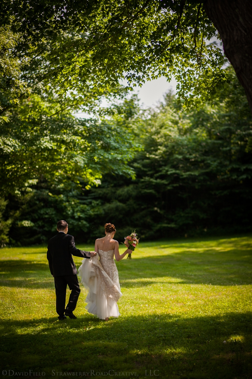0352_Ellen and Ben Wrights Mill Wedding Teasers_Watermarked5962.jpg