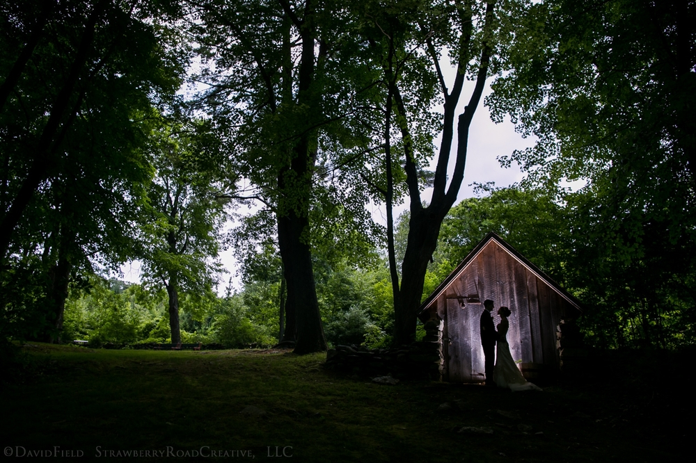 0315_Ellen and Ben Wrights Mill Wedding Teasers_Watermarked6636.jpg