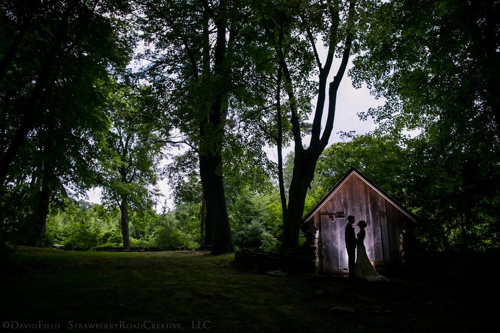 0315_Ellen and Ben Wrights Mill Wedding Teasers_Watermarked6636.jpg