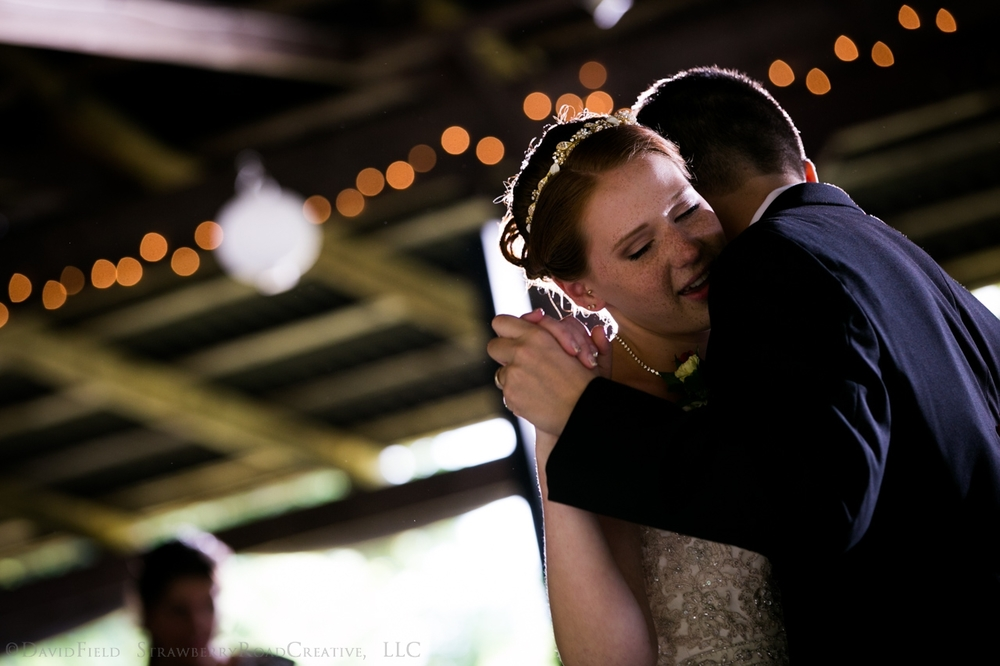 0430_Ellen and Ben Wrights Mill Wedding Teasers_Watermarked9359.jpg