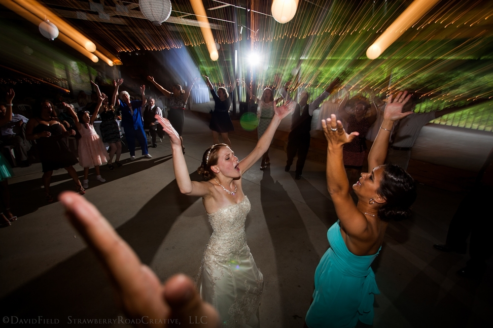 0732_Ellen and Ben Wrights Mill Wedding Teasers_Watermarked6397.jpg