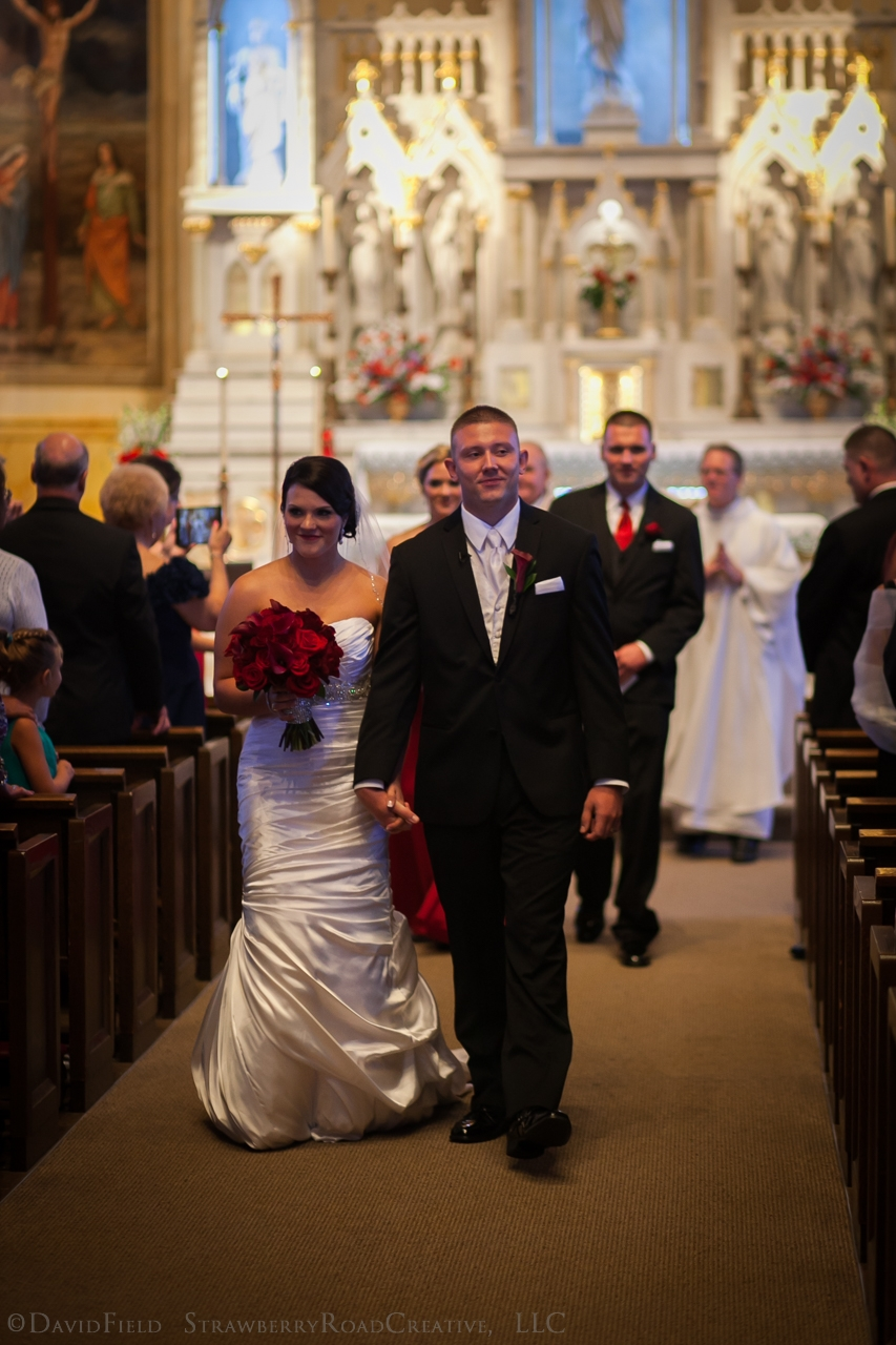 0011 Stacie and Marcin's St Clement's Castle Wedding Portland, CT 7673.jpg