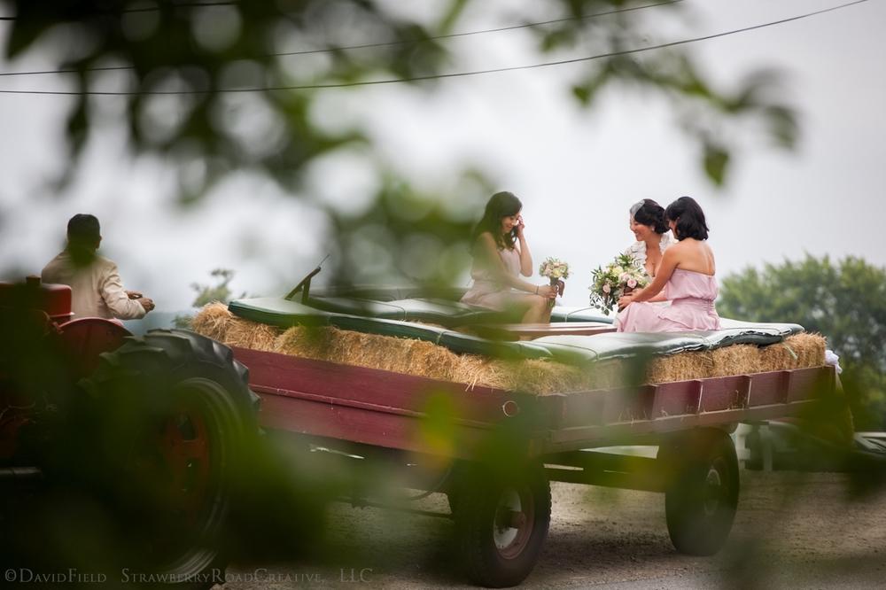 0017 Diana and Paul Golden Lamb Wedding Brooklyn CT 8917.jpg