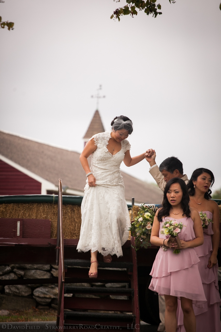 0019 Diana and Paul Golden Lamb Wedding Brooklyn CT 8931.jpg