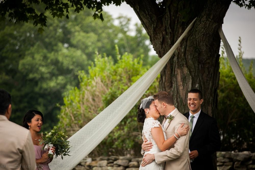 0023 Diana and Paul Golden Lamb Wedding Brooklyn CT 9005.jpg