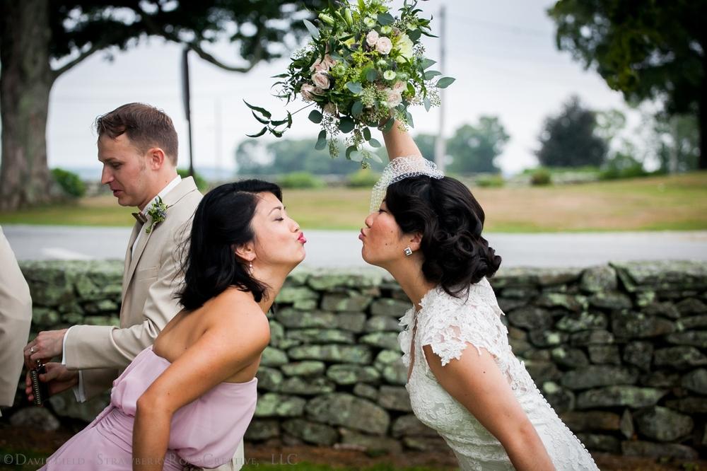 0024 Diana and Paul Golden Lamb Wedding Brooklyn CT 9090.jpg