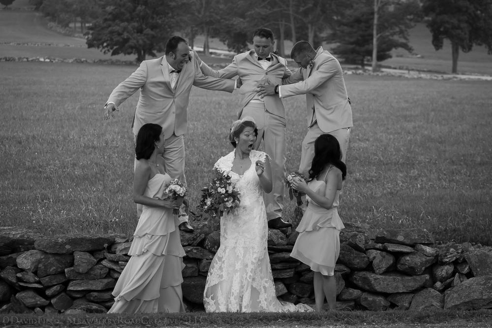 0028 Diana and Paul Golden Lamb Wedding Brooklyn CT 9144.jpg