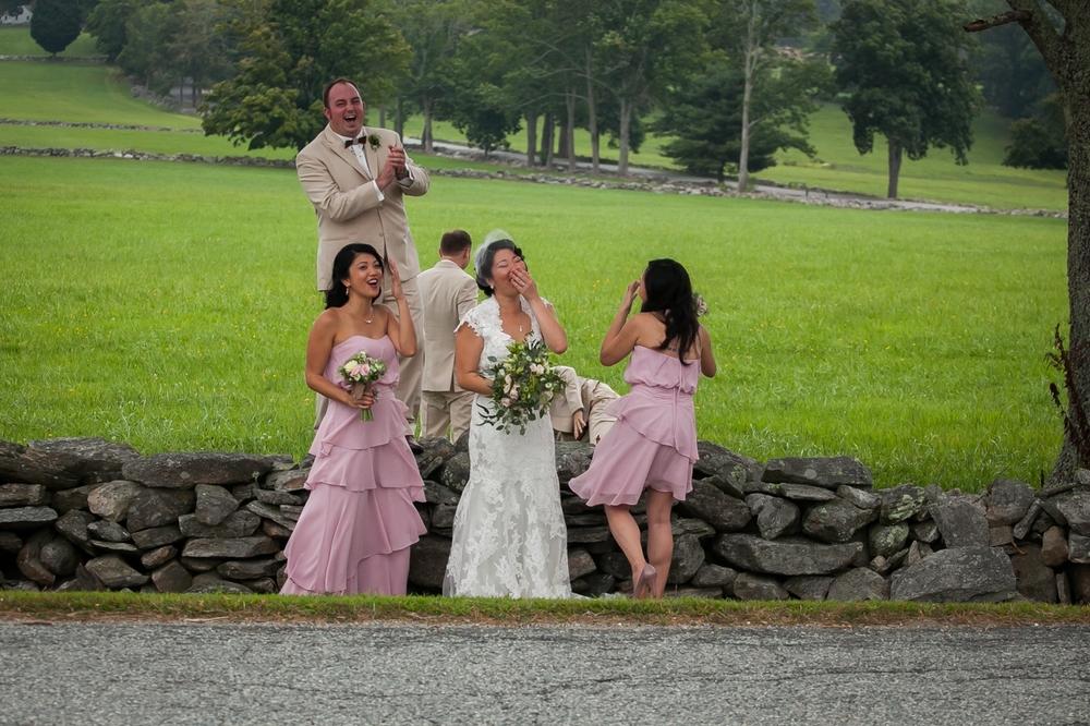 0029 Diana and Paul Golden Lamb Wedding Brooklyn CT 9145.jpg