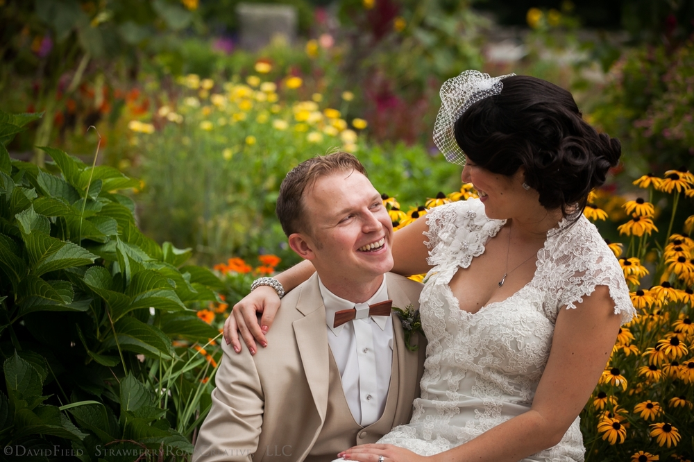 0031 Diana and Paul Golden Lamb Wedding Brooklyn CT 9228.jpg