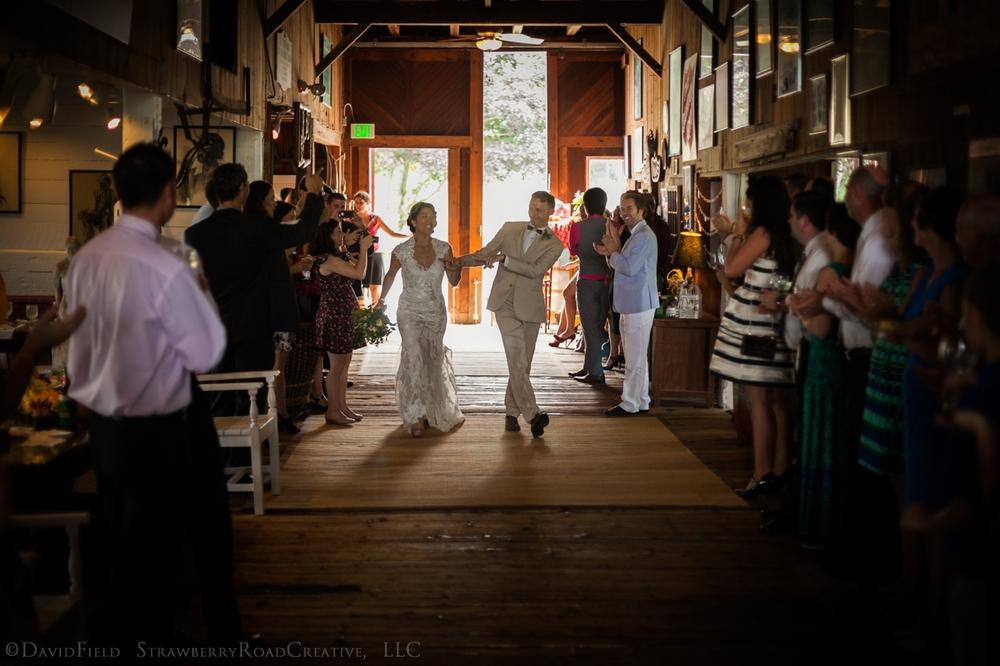 0032 Diana and Paul Golden Lamb Wedding Brooklyn CT 0284.jpg