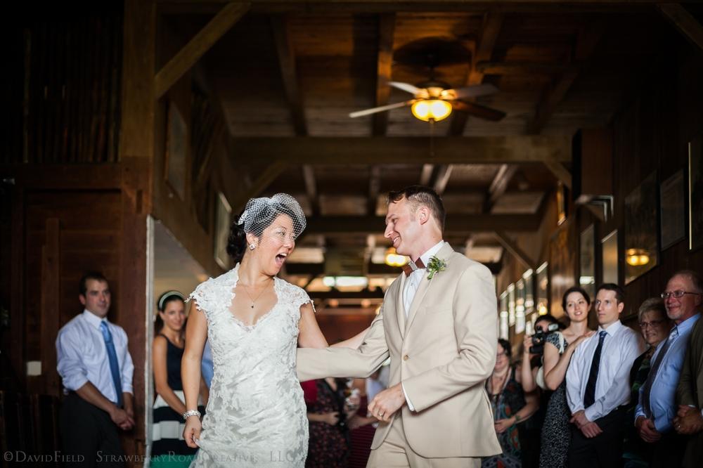 0033 Diana and Paul Golden Lamb Wedding Brooklyn CT 0319.jpg