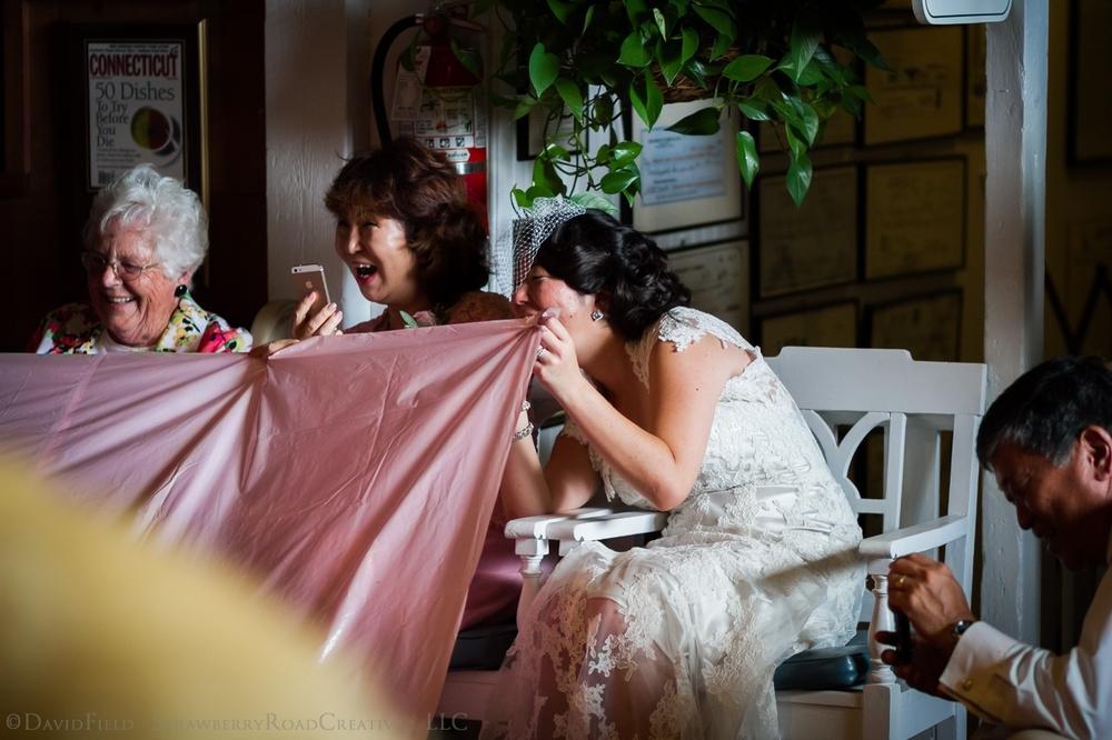0040 Diana and Paul Golden Lamb Wedding Brooklyn CT 1361.jpg